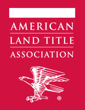 Alta American Land Title Association
