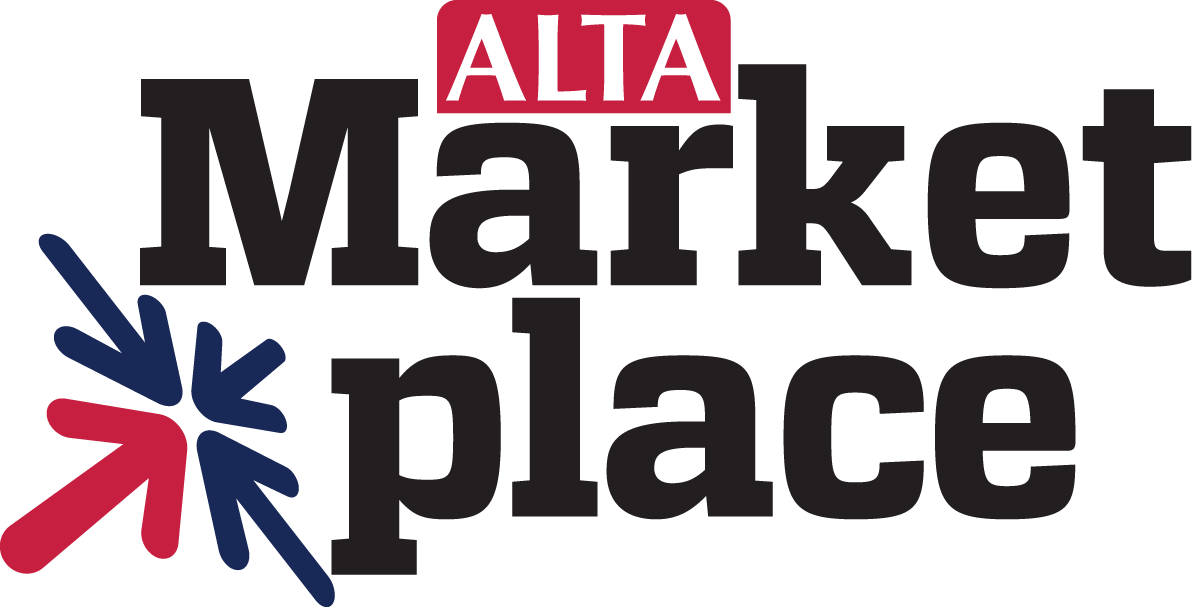 ALTA Marketplace