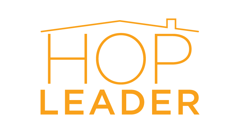 ALTA HOP Leader Training