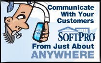 SoftPro is the nation's leading provider of Real Estate Closing and Title Insurance software