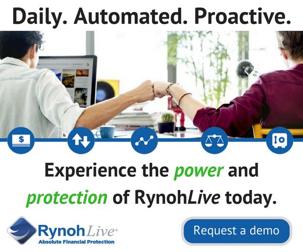 RynohLive Ad