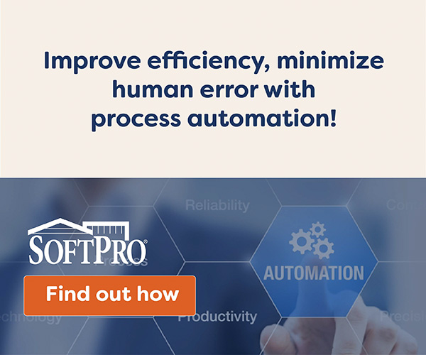 SoftPro, based in Raleigh, NC, offers a mature suite of products, designed specifically for the closing and title industry. Our mission is to serve our client base, with best-in-class products and services. Our products are modular so we don't force you to buy anything you don't need. You can always add on as your business grows. Unlike other software companies, we view the sale as the beginning of the relationship rather than the end.