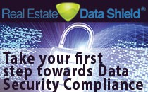 Compliance must now become a core competency for title and settlement companies. Regulators are holding lenders strictly accountable for the compliance of their vendors. Striving to meet these compliance mandates, our industry is embracing best practice standards. Real Estate Data Shield provides specific tools for the title and settlement industry to demonstrate its compliance with the privacy and data security mandates.