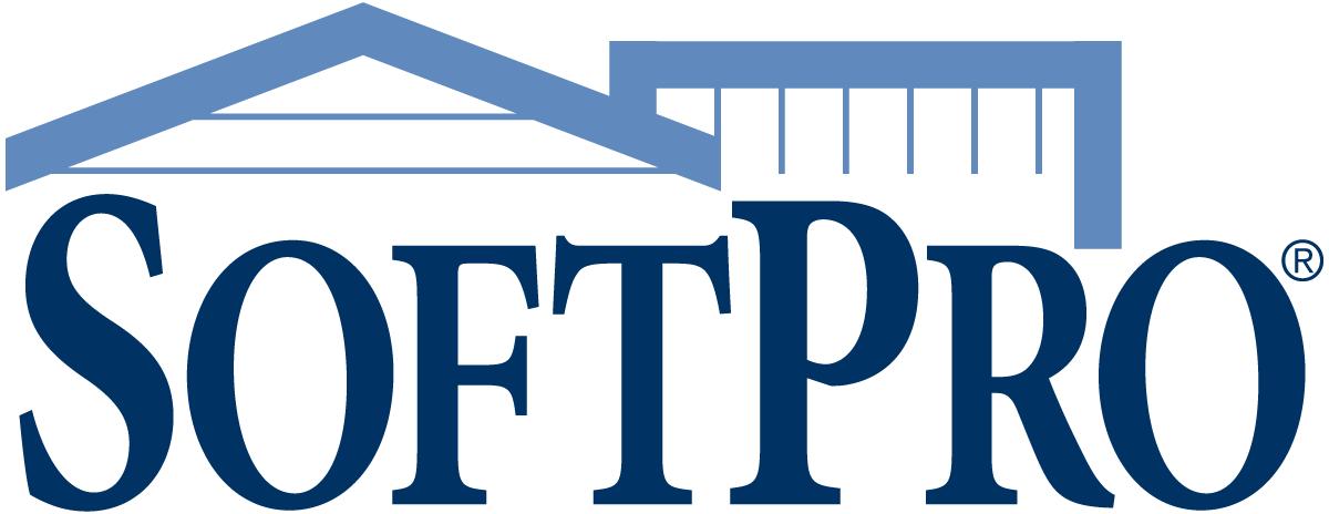 SoftPro Logo