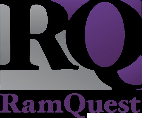 RamQuest, Inc. Logo