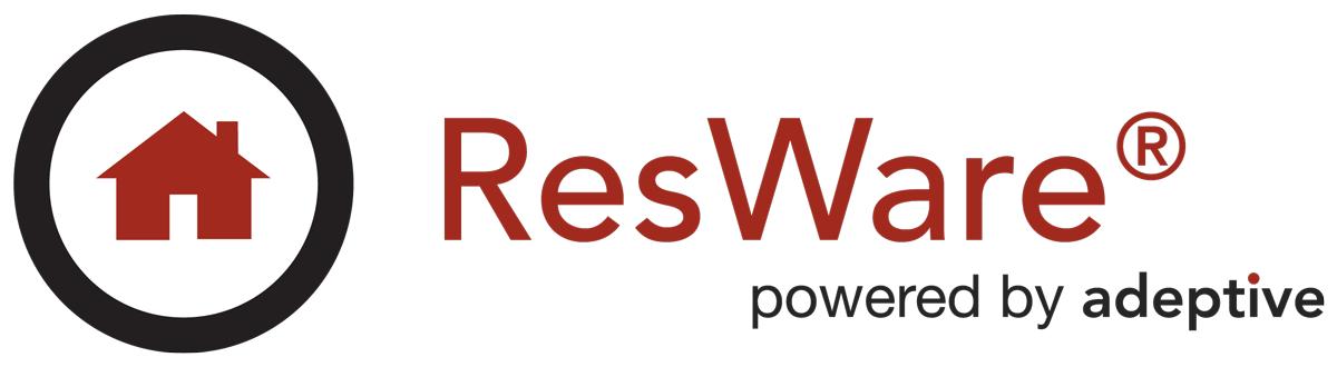 Adeptive Software Logo