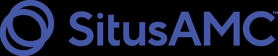 SitusAMC Logo