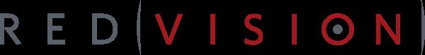 First American Data Tree, LLC Logo
