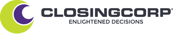 ClosingCorp, Inc. Logo