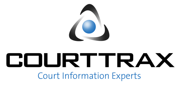 CourtTrax Corporation Logo