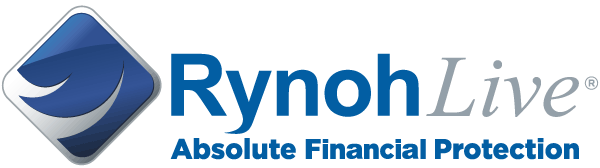 RynohLive Logo