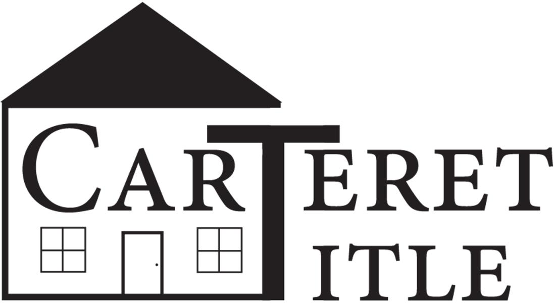 Carteret Title, LLC Logo