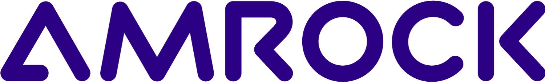 Amrock Inc. Logo