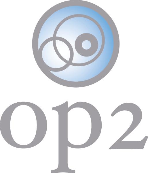 op2 Logo