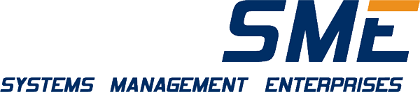 Systems Management Enterprises, Inc. Logo