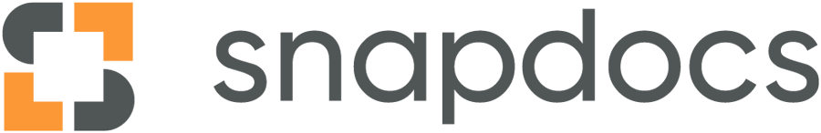 Snapdocs Logo