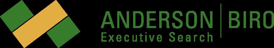 Anderson/Biro, LLC Logo