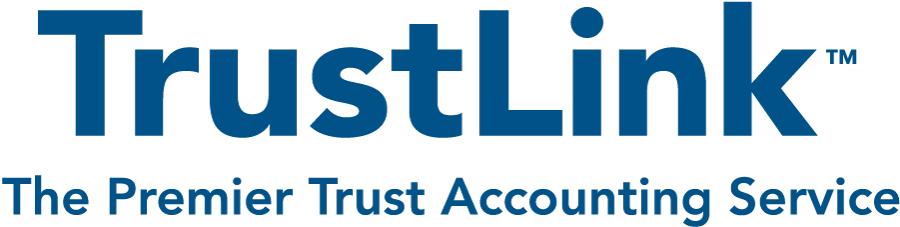TrustLink Logo