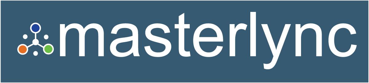 MasterLync Logo