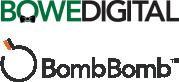 BombBomb Logo