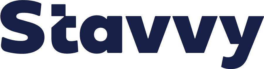 Stavvy Logo